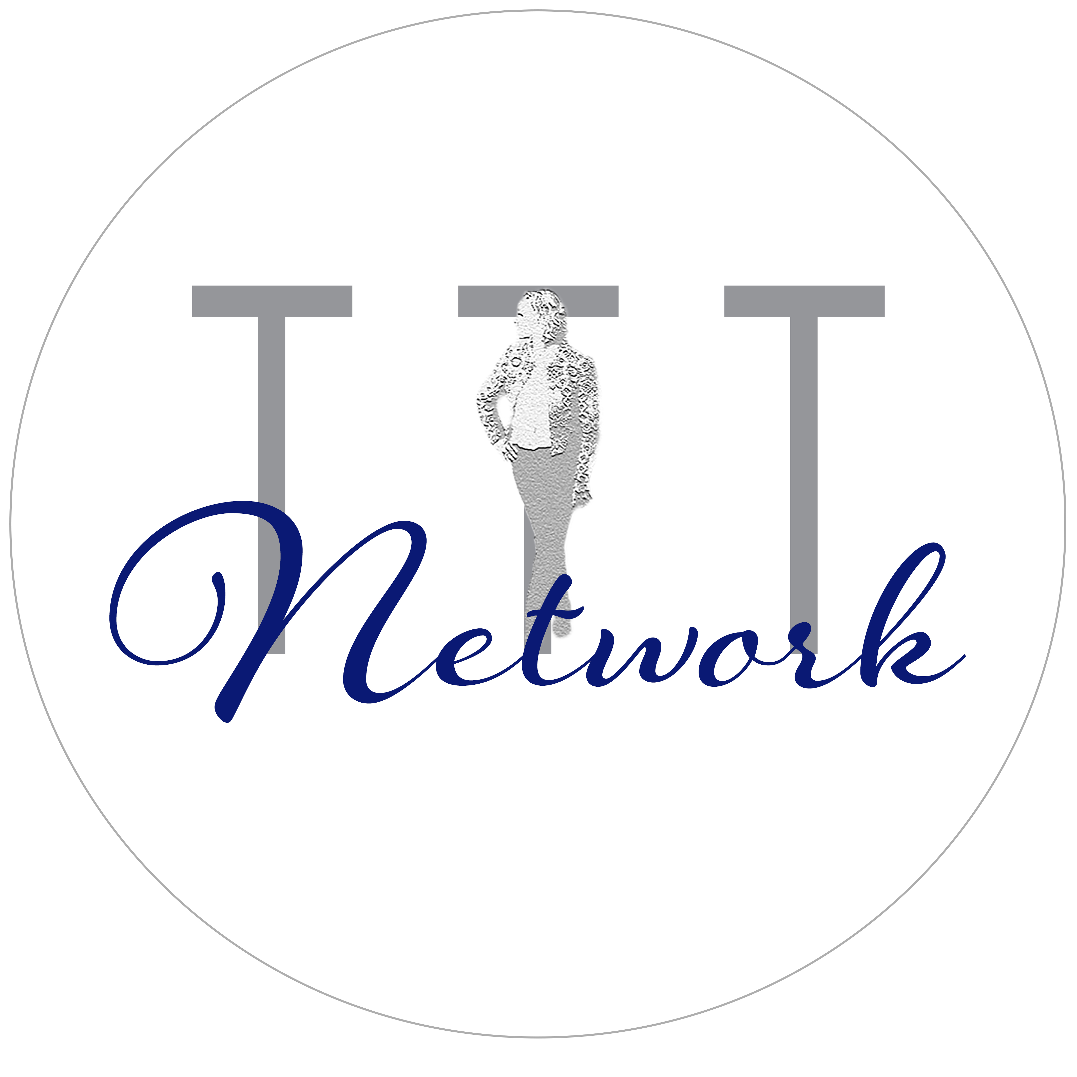 Torun Nordskaug – Founder TTT Global Network